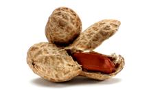 Remedio para Eliminar el Acné con Aceite de Maní