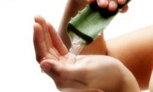 Remedio Casero Para La Celulitis Con Aloe Vera L Remedios21