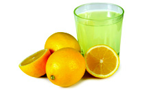 Remedio Casero para Manchas de la Piel con Zumo de Limón