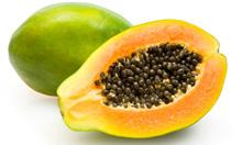 Remedio para Celulitis con Papaya y Azúcar Moreno