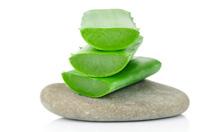 Remedio Casero de Aloe Vera para Manchas de la Piel