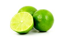 Remedio Casero para el Acné con Limón